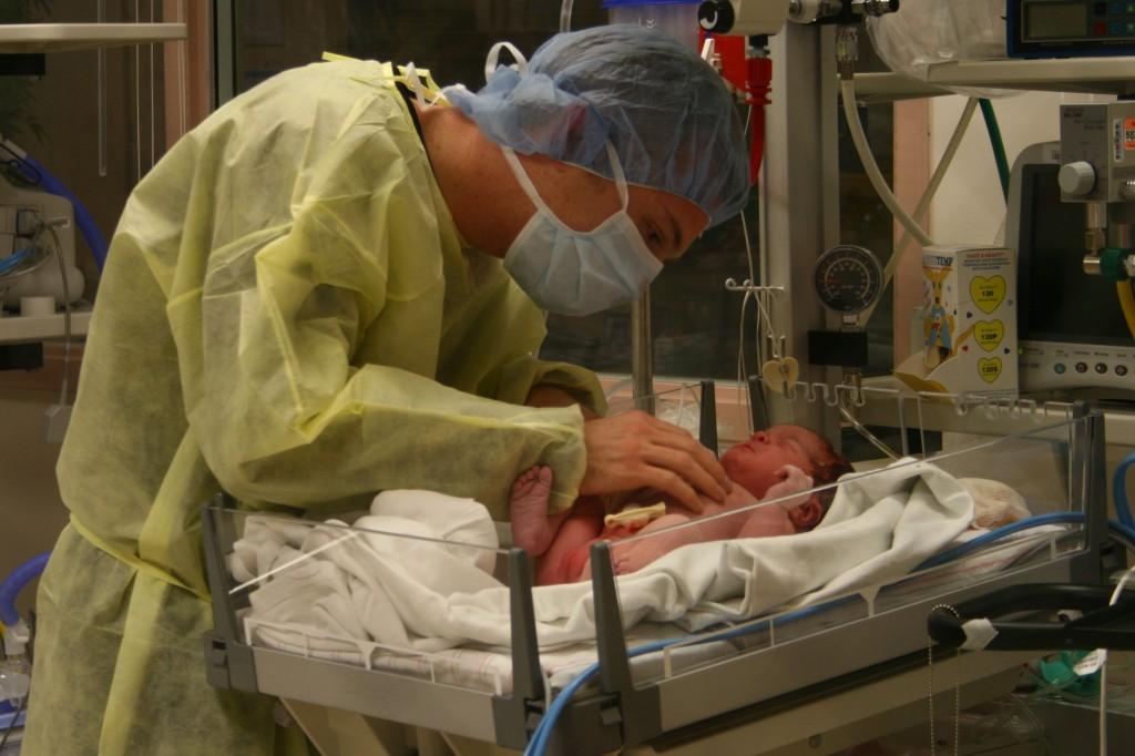Addysen's birth 053_2