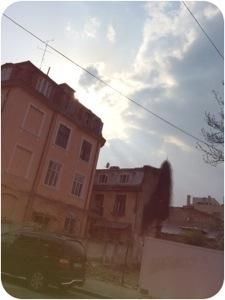 20140416-060645.jpg